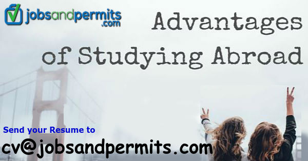 pros-of-abroad-study