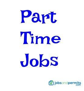Jobs and permits