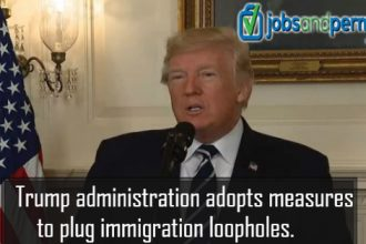 trump fix immigration loopholes