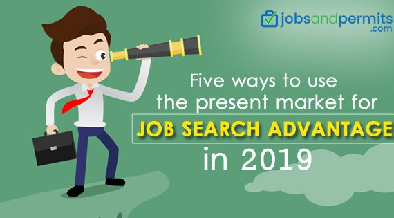 Abroad Jobs, Jobs in 2019, Job Search, Work Abroad - JobsandPermits